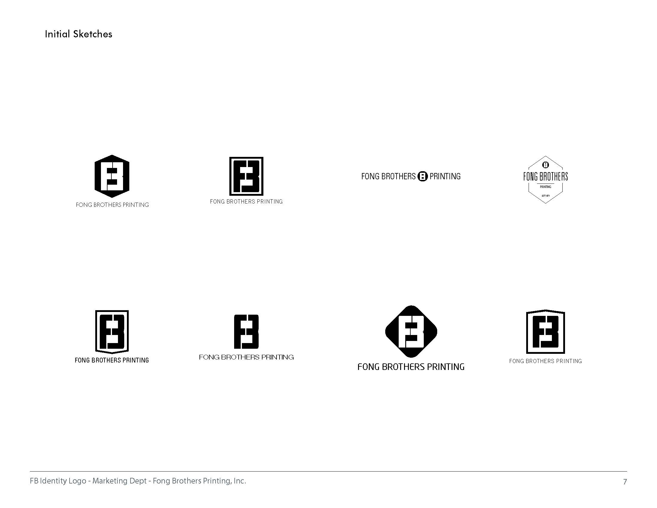 Design-Presentation-06_Page_07